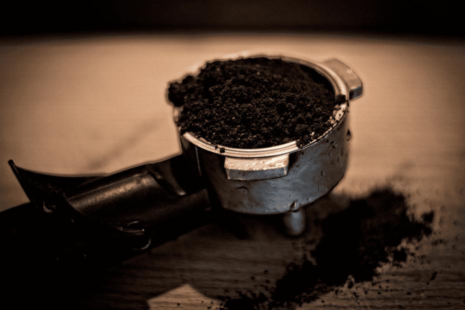 marc-café