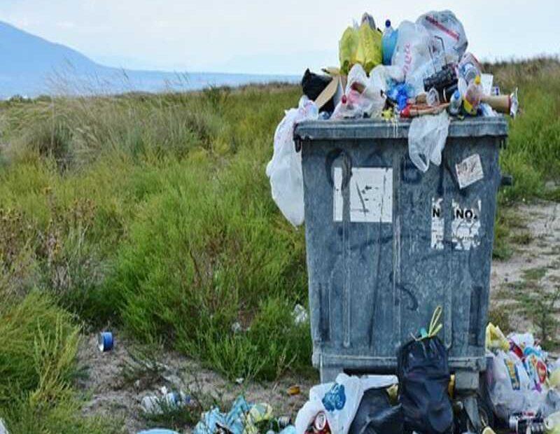 réduire consommation plastique